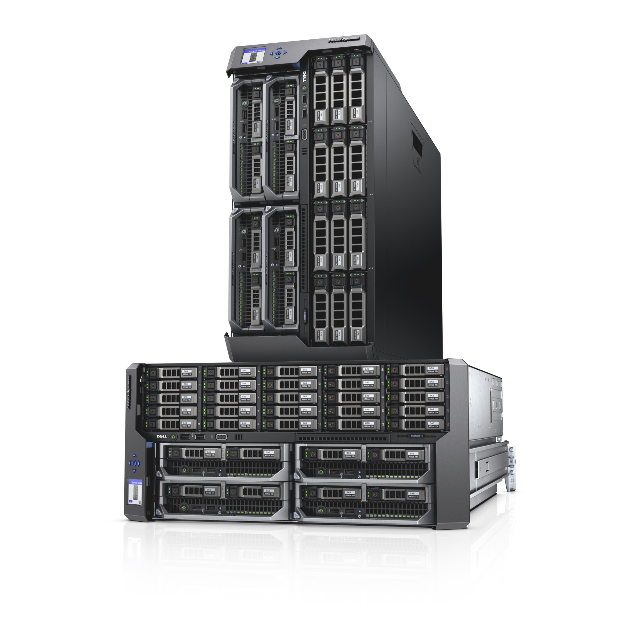 Dell Vrtx Manuals Auto Electrical Wiring Diagram Ruud Urgg12e61ckr Poweredge Tower Chassis